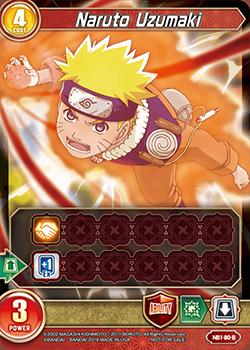 naruto-boruto_card-game_card