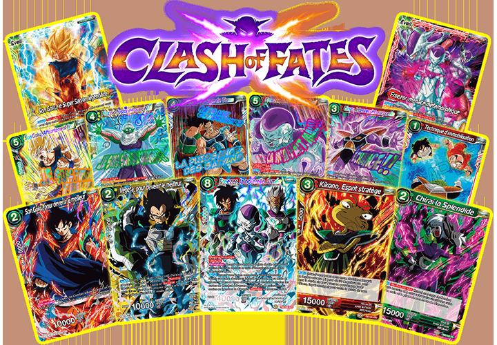 dbs_tb03_cards