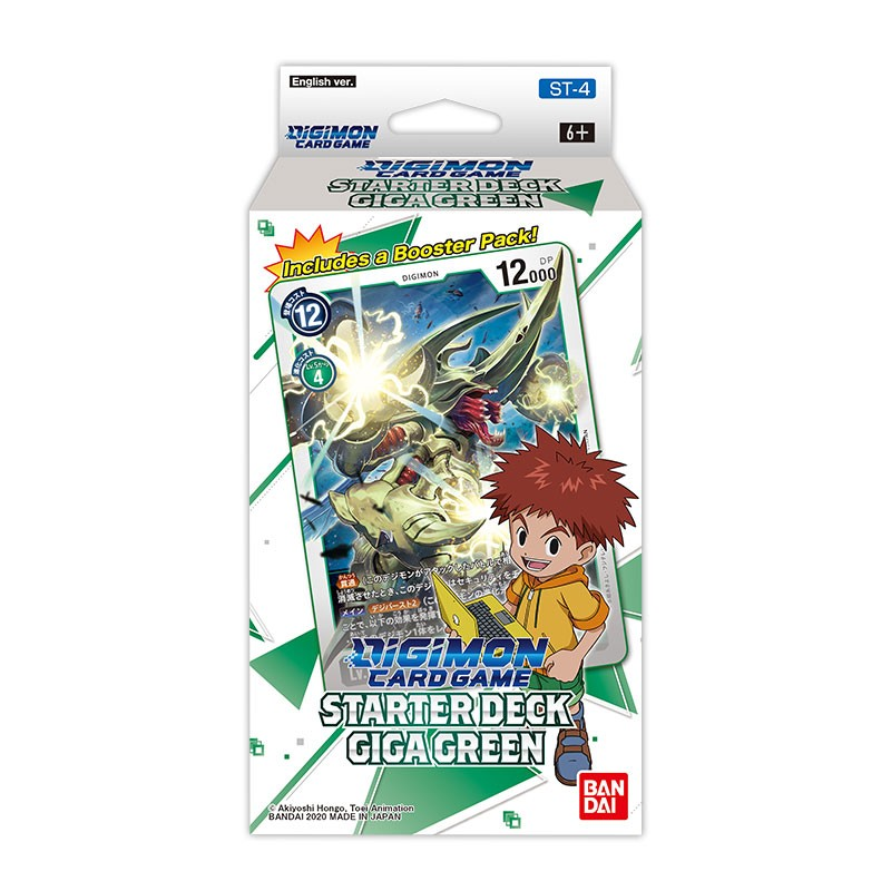 digimon-card-game-starter-deck-4-giga-green
