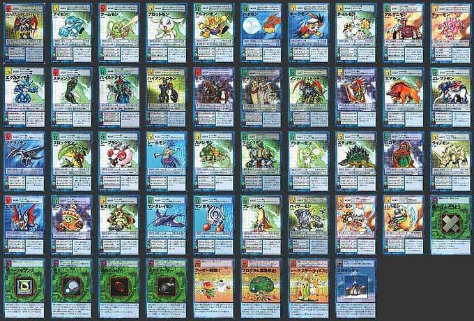 bandai-digimon-card-game-theme-booster-classic-collection-ex-01-japanese-single-pack-random-4_2048x