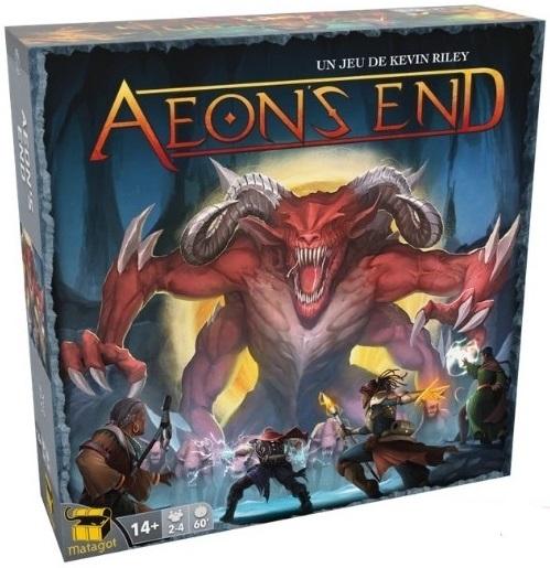 aeon-s-end