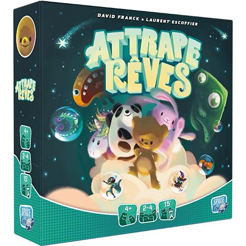attrape-reves_01