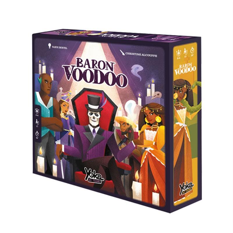 baron-voodoo-le-jeu