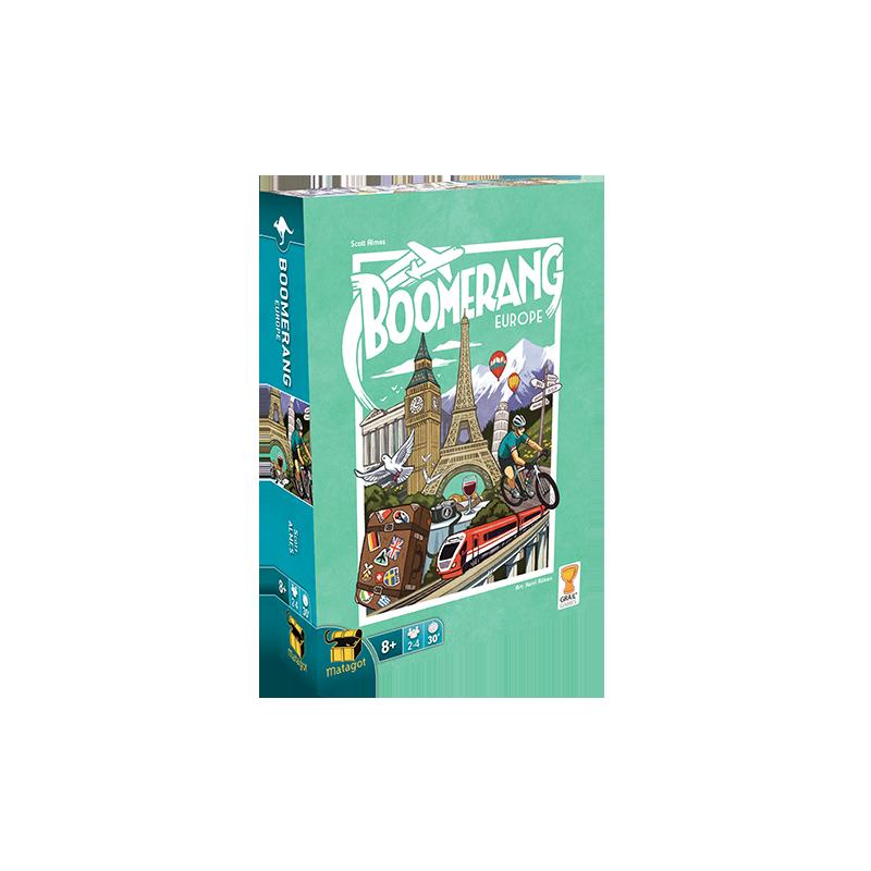 boomerang-europe