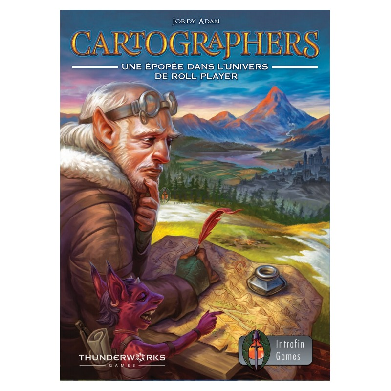 cartographers-a-roll-player-s-tale