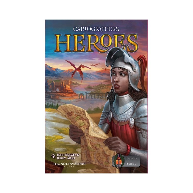 cartographers_heroes