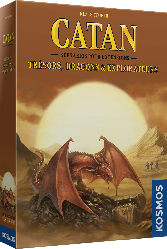 catan_tresorsdragons