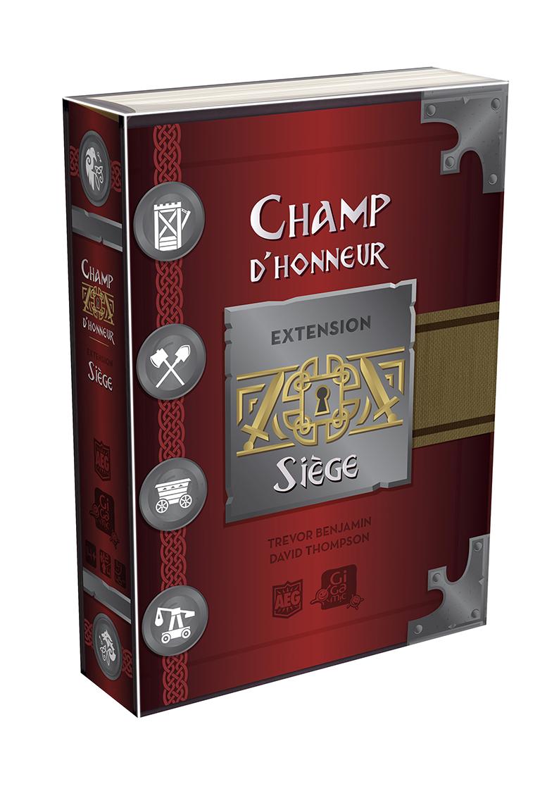 champ-dhonneur-siege