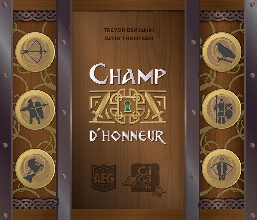 champ-dhonneur
