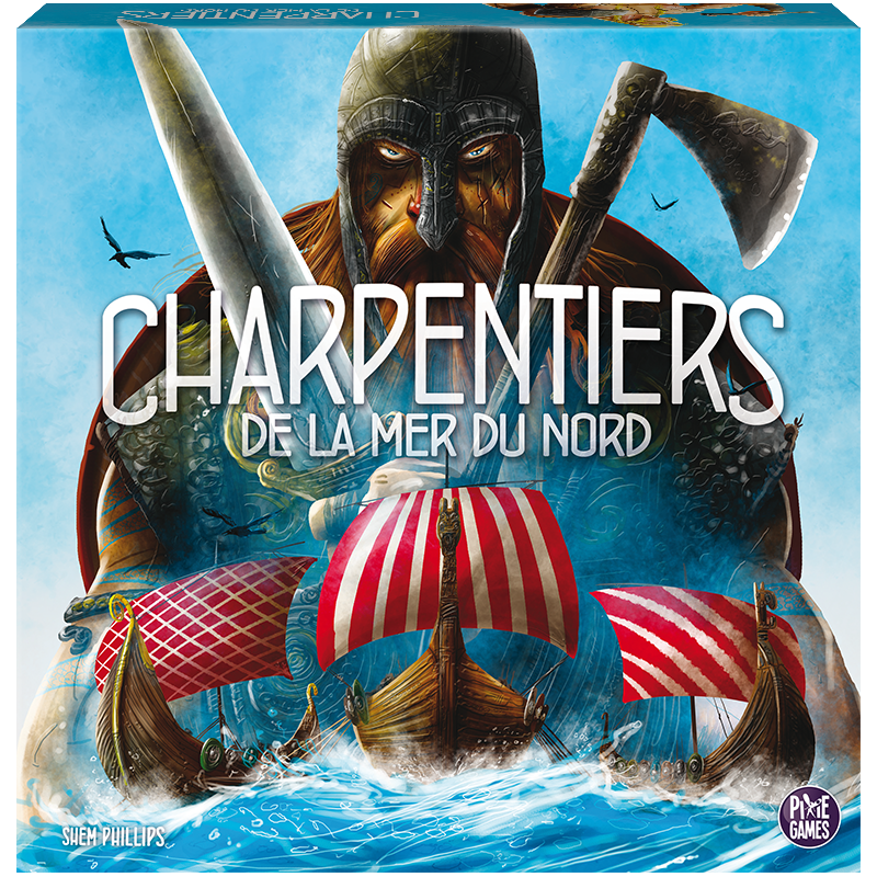charpentiers_de_la_mer_du_nord