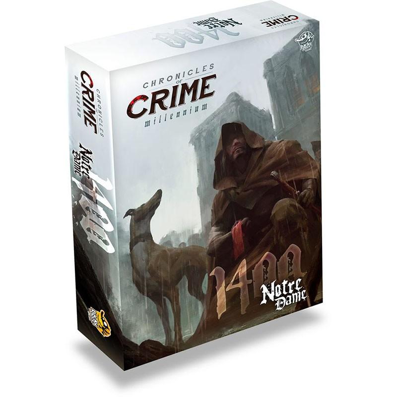 chronicles-of-crime-millenium-1400