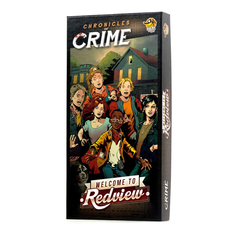 chronicles-of-crime-welcome-to-redview