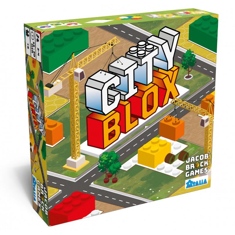 city-blox