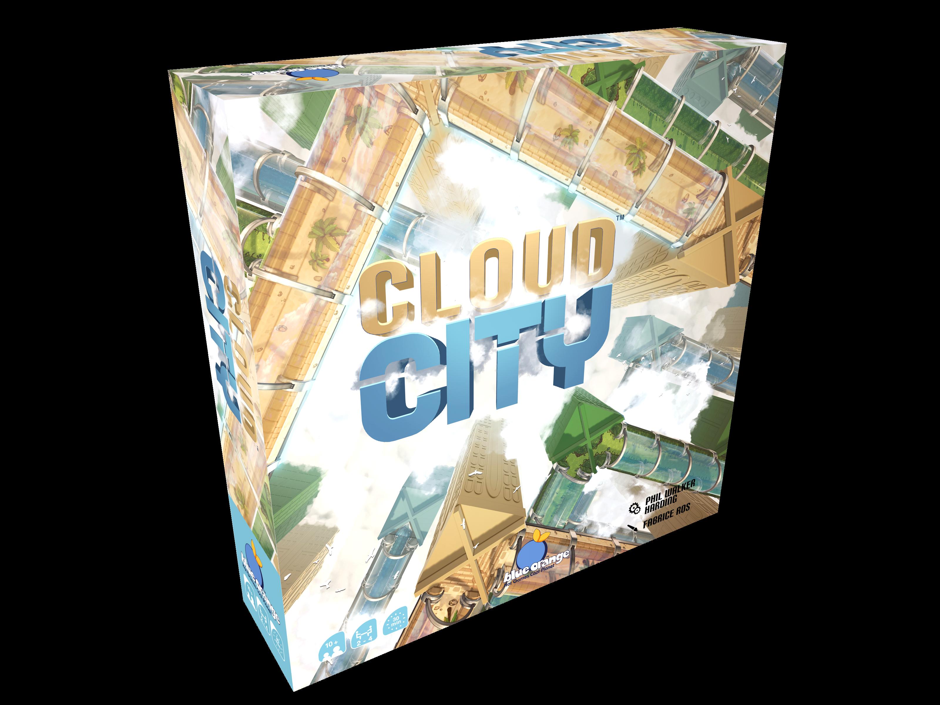cloudcity1
