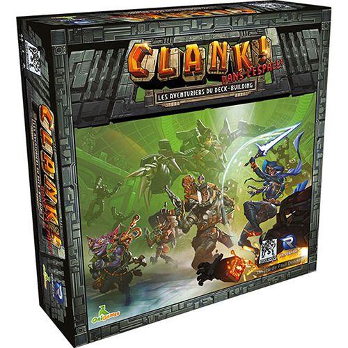 clank_dans-l-espace