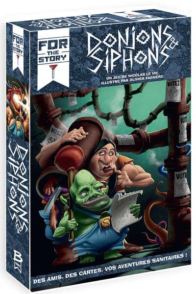 donjon_siphons