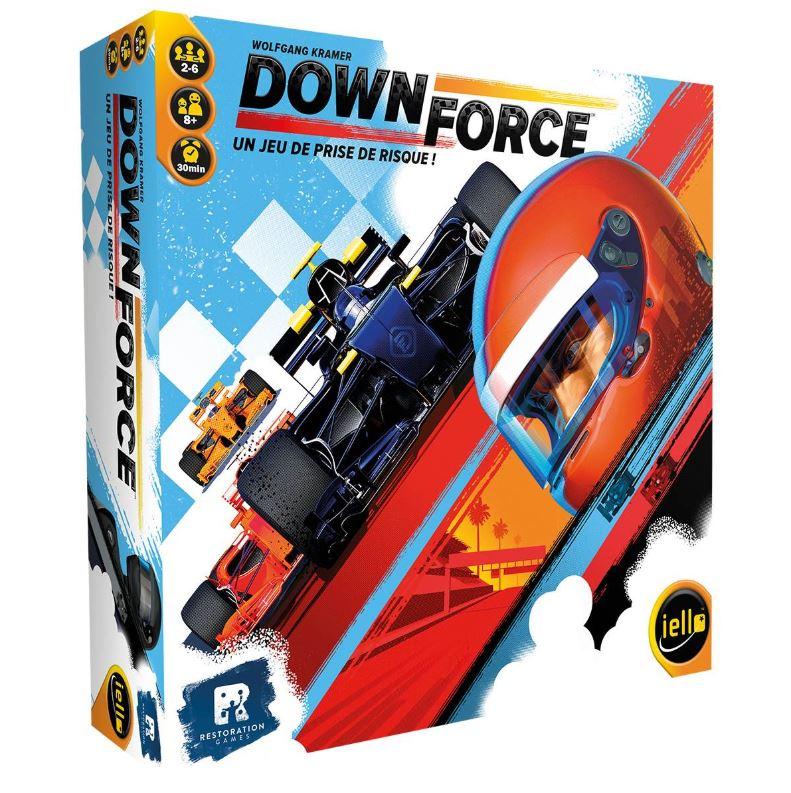 downforce1