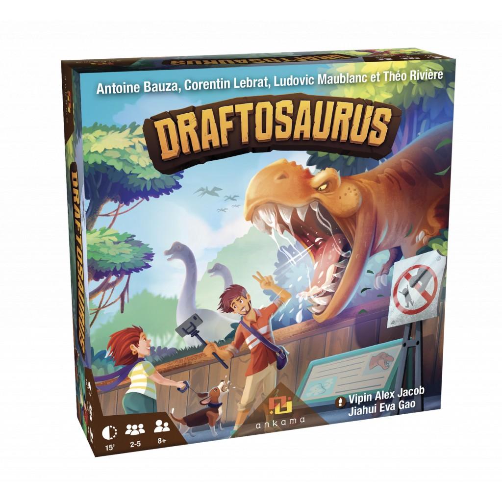 draftosaurus_01