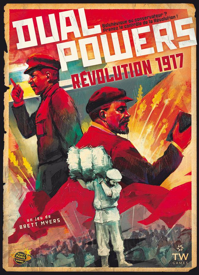dual-powers2