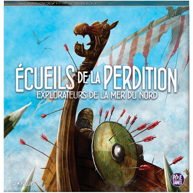 ecueils_de_la_perdition
