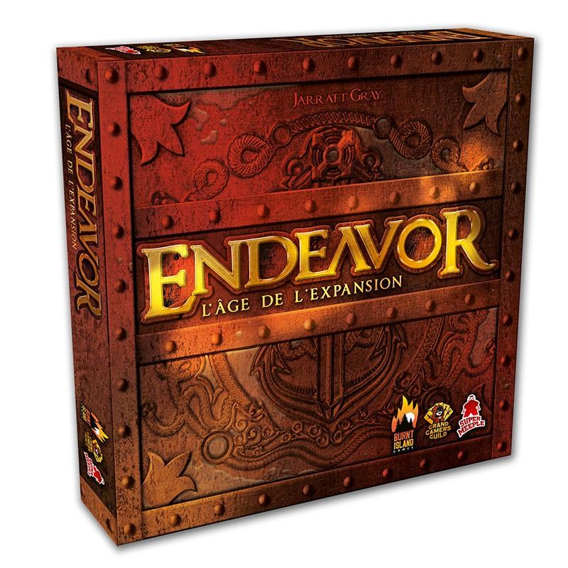 endeavor-extension-l-age-de-l-expansion