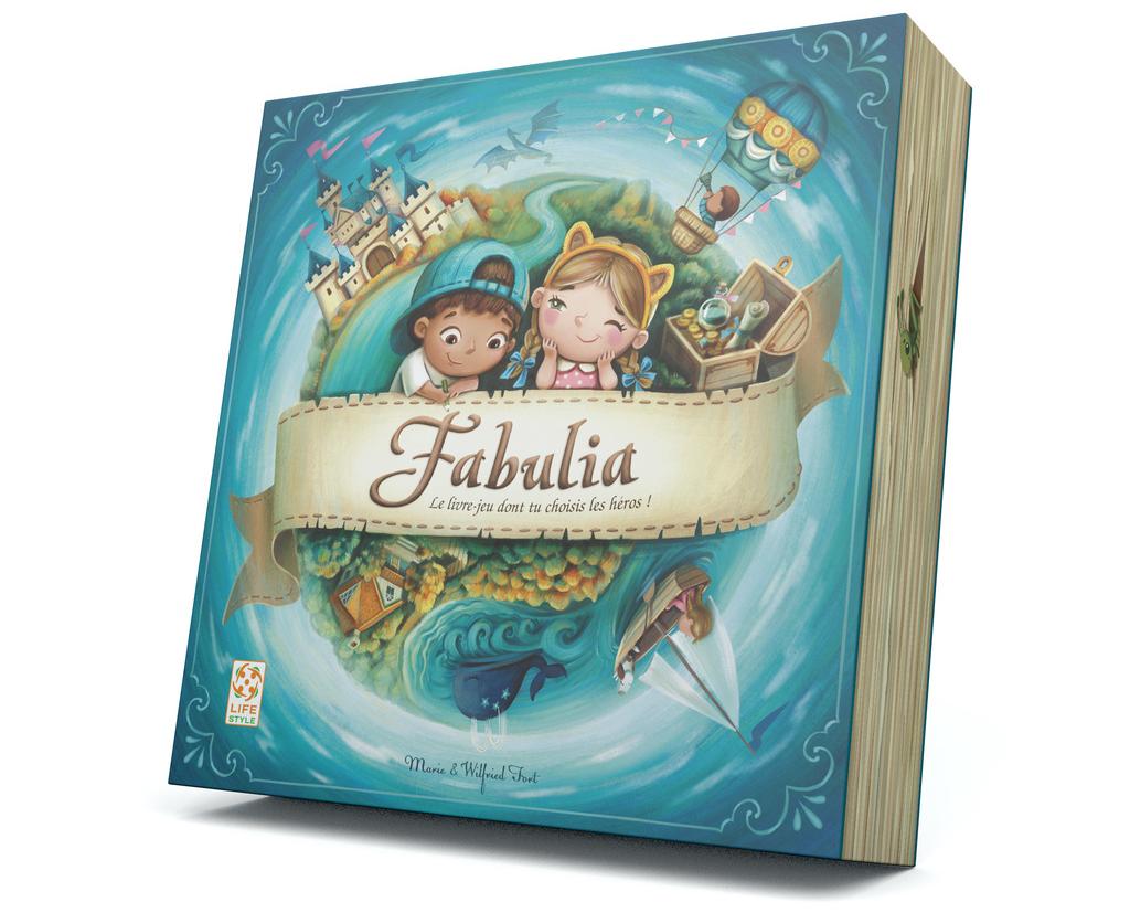 fabulia1