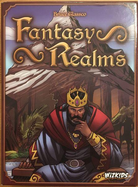 fantasyrealms