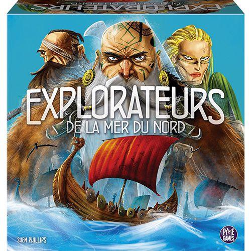 explorateurs-de-la-mer-du-nord_01