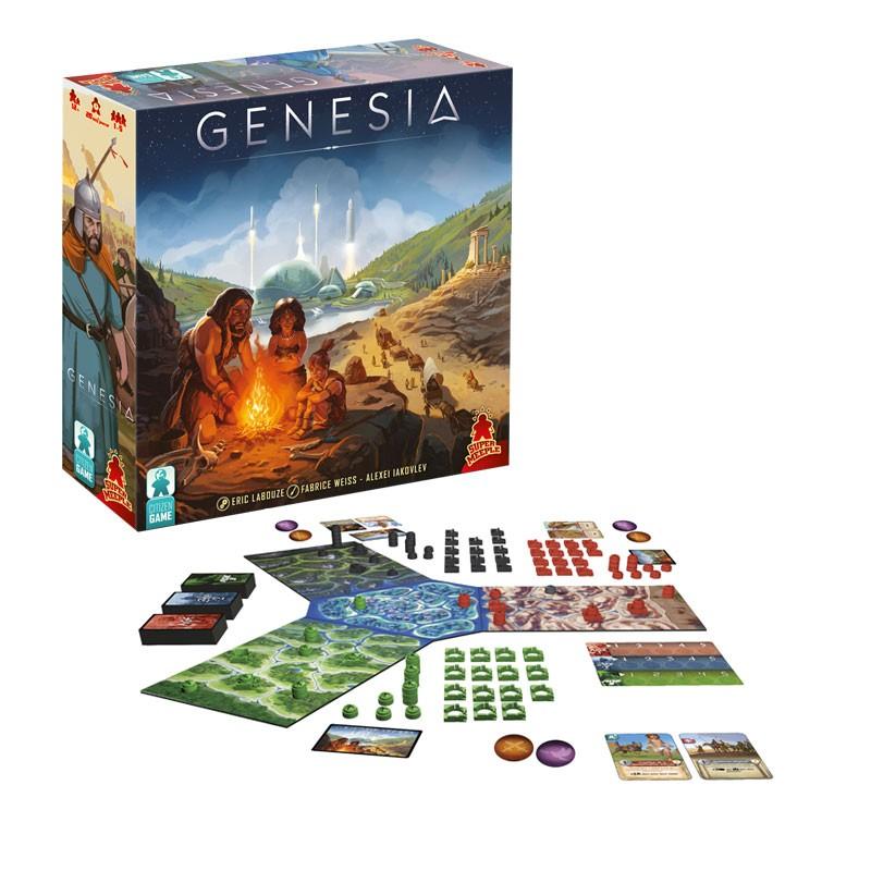 genesia-jeu-de-plateau