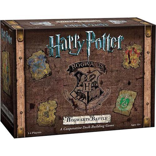 harry-potter-hogwarts-battle_01