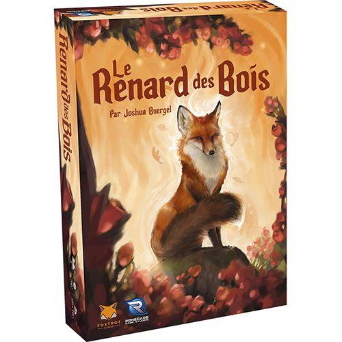 imgprdt_le-renard-des-bois_01