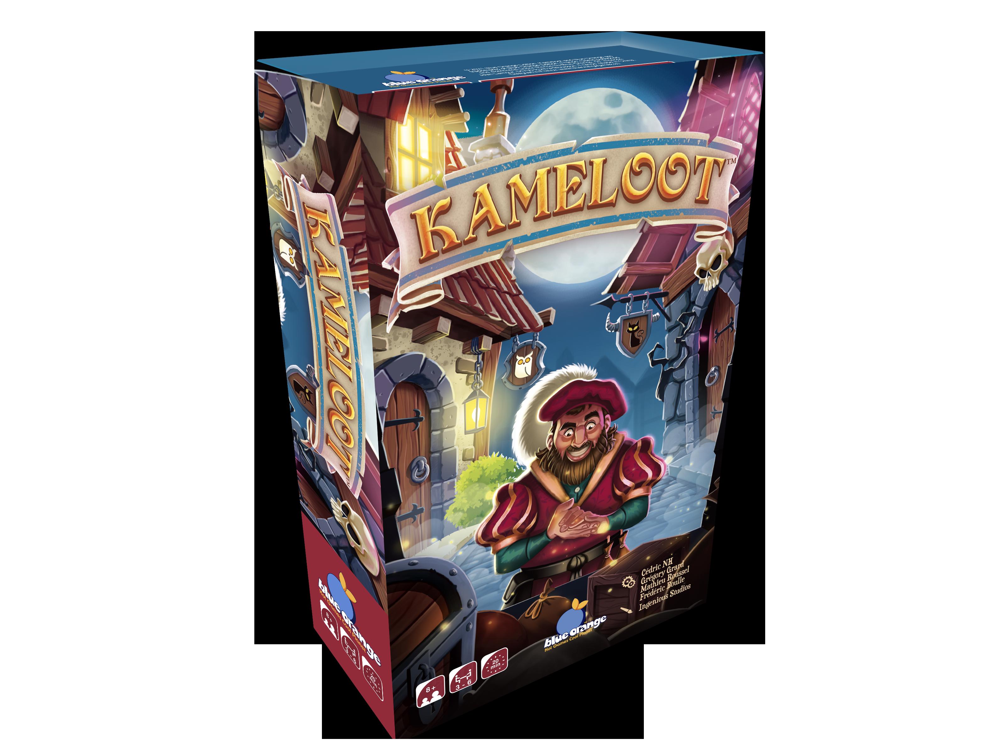 kameloot-3dbox