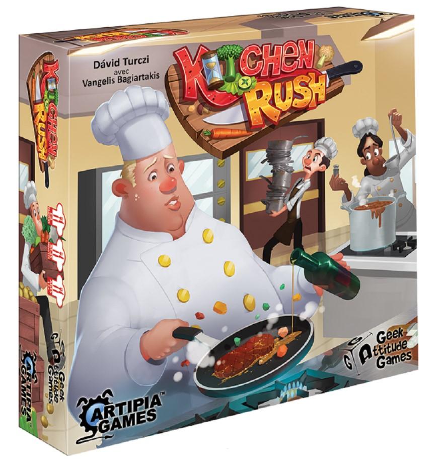 kitchenrush1