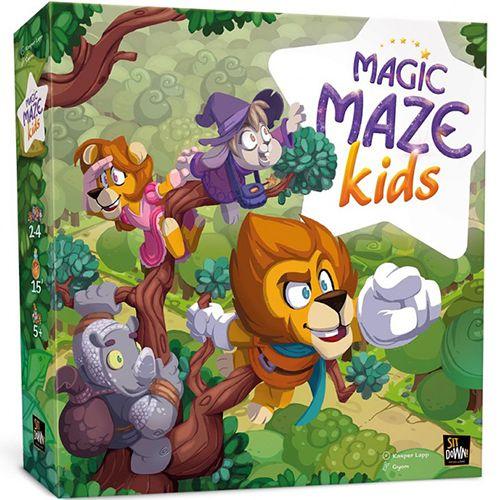 magic-maze-kids_01