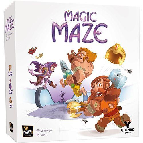 magic_maze_01