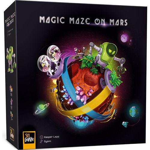 magic_maze_on_mars_01