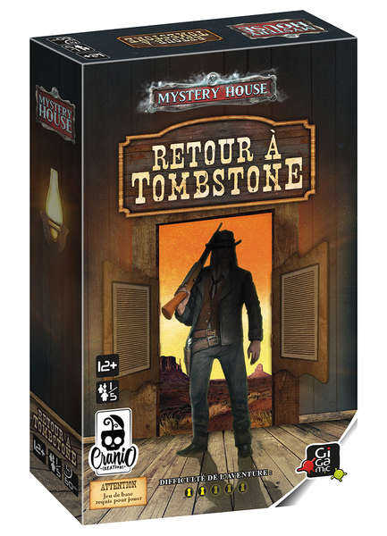 mystery-house_back-to-tombstone