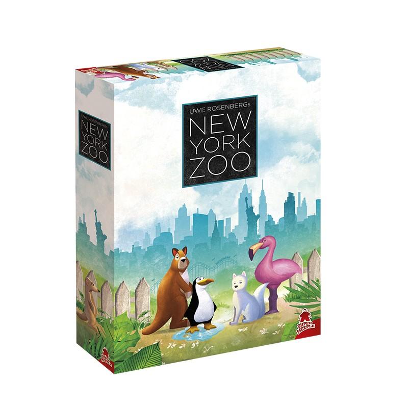 new-york-zoo