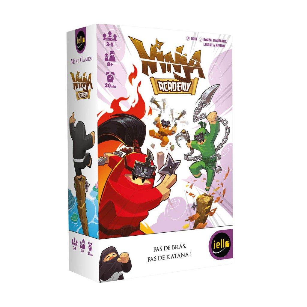 ninja-academy_01