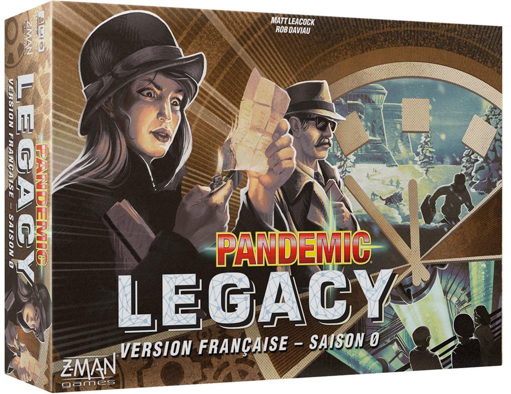 pandemiclegacysaison0