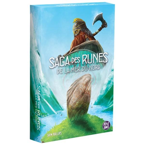 saga_des_runes_de_la_mer_du_nord