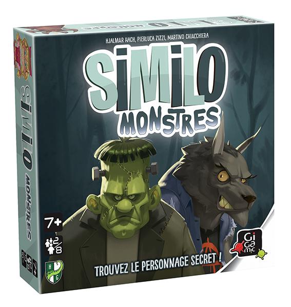 similo-monstres