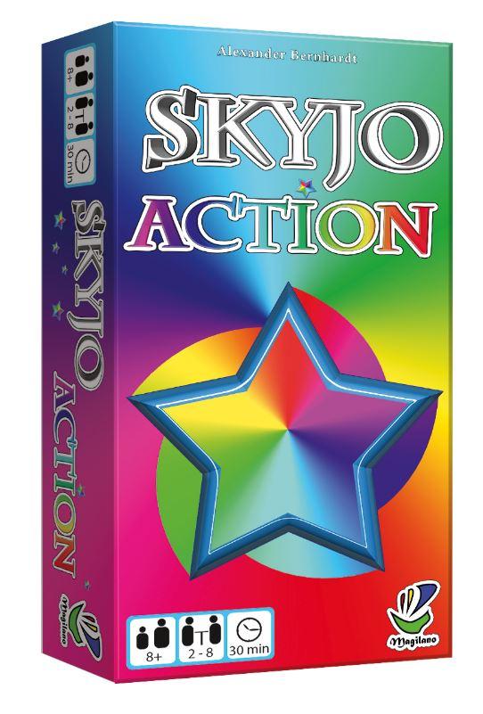 skyjoaction