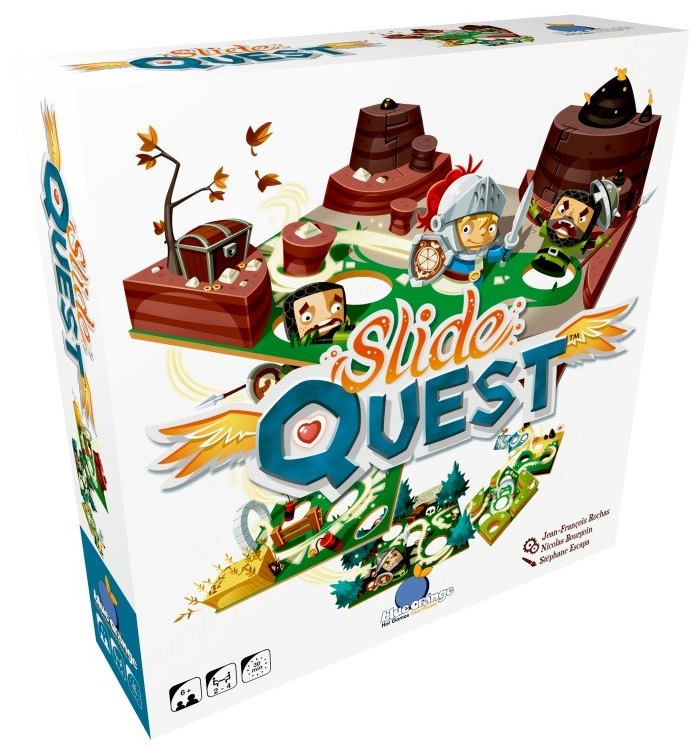 slide-quest_01