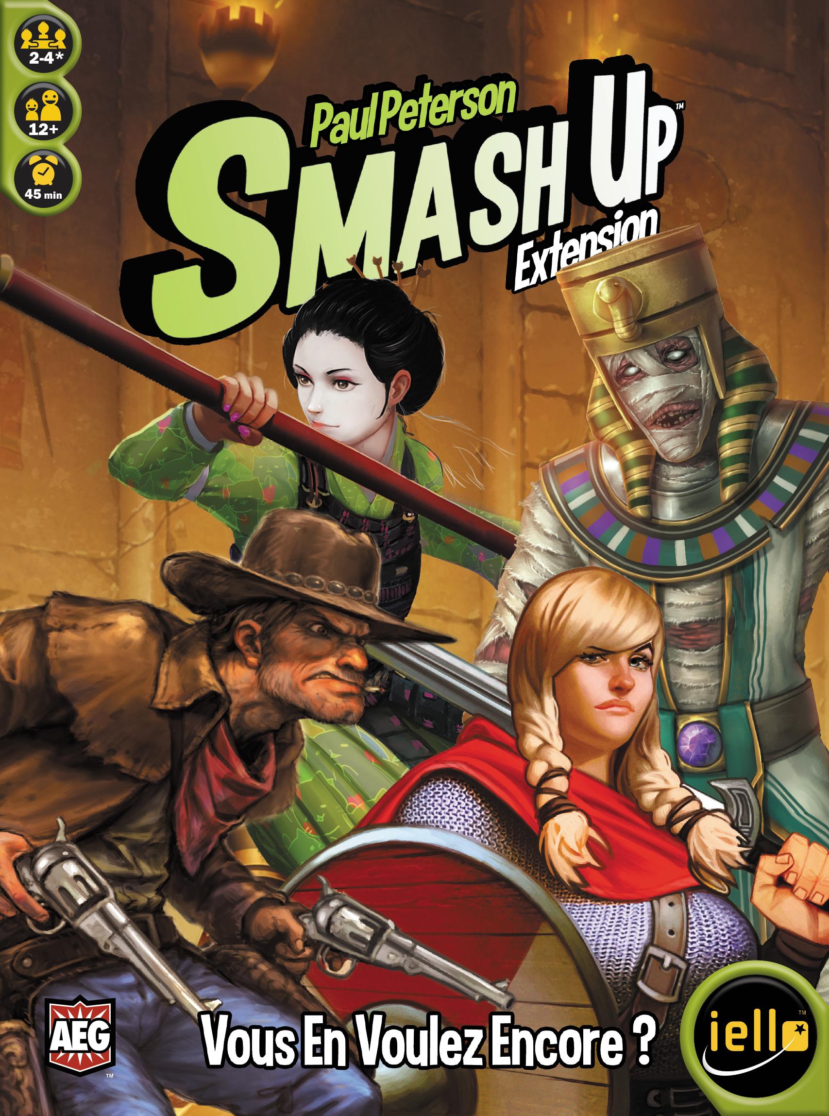 smash_up_vous_en_voulez_encore3