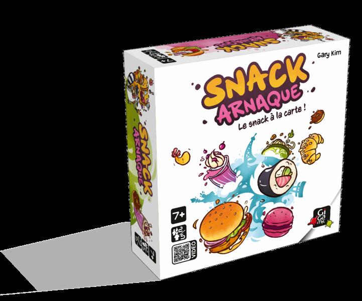 snack-arnaque