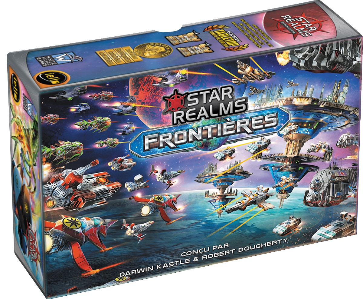star_realms-frontieres1