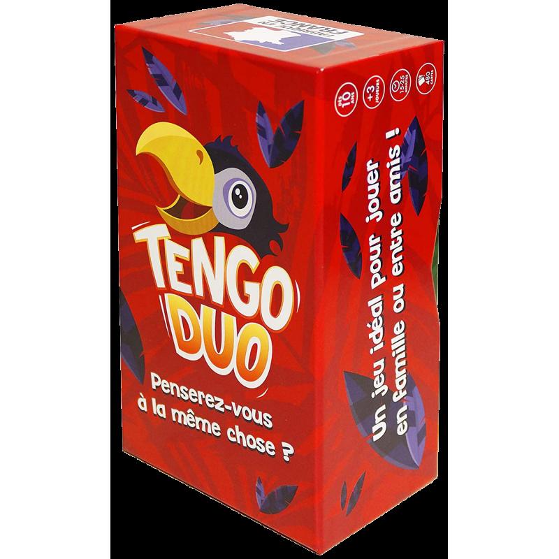 tengo_duo