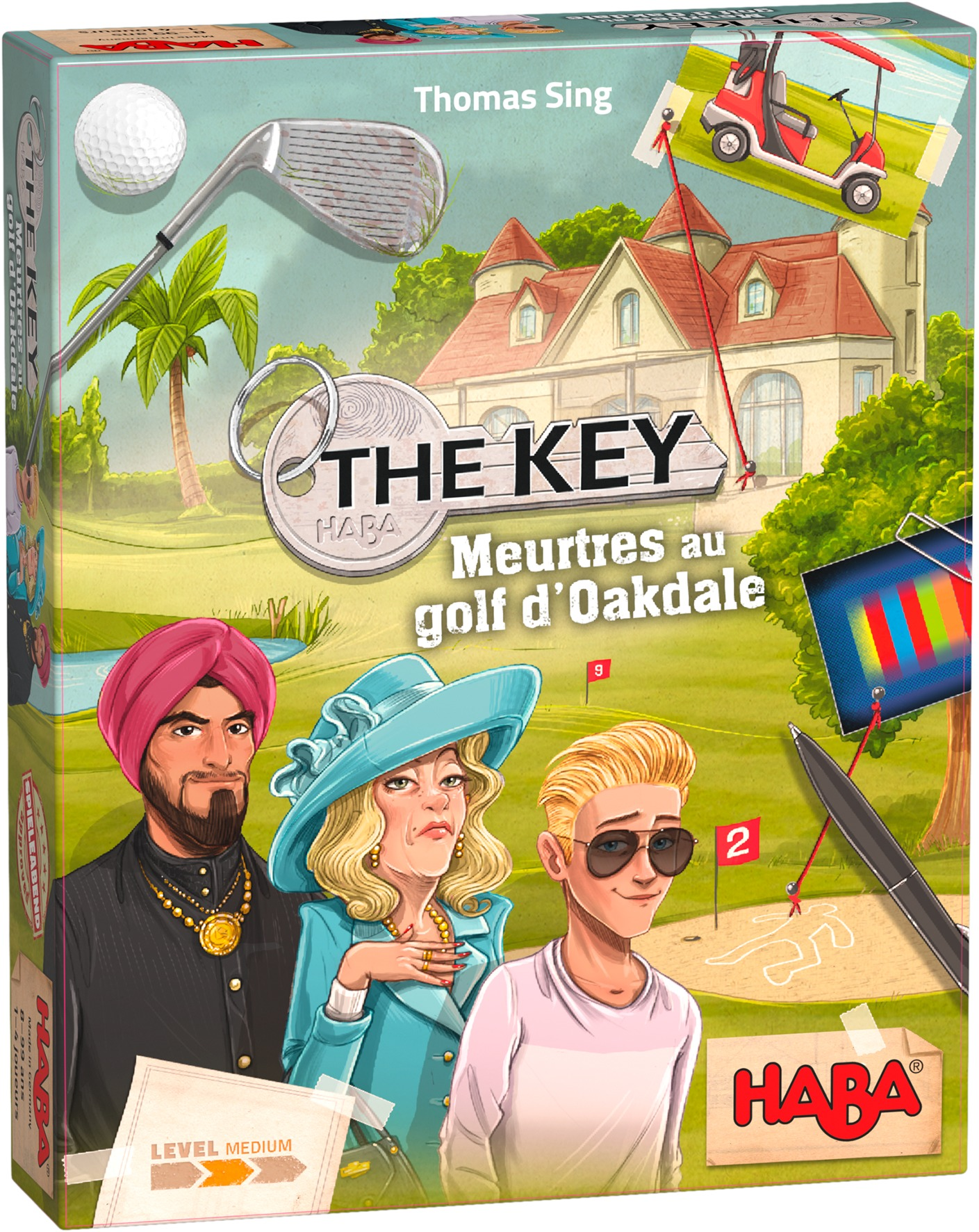 the_key_mord_im_oakdale_club_1