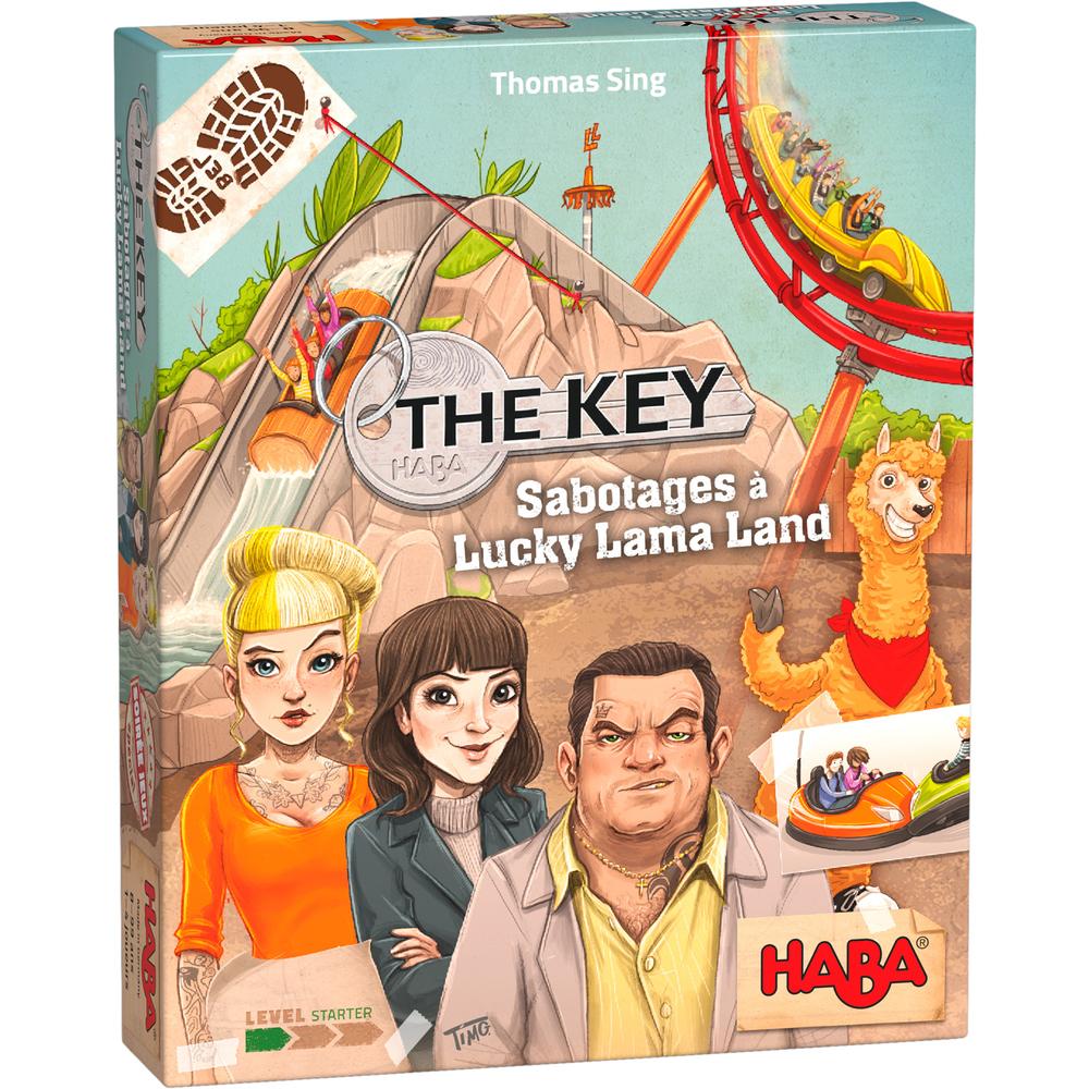 the_key_sabotage_a_lucky_lama_land
